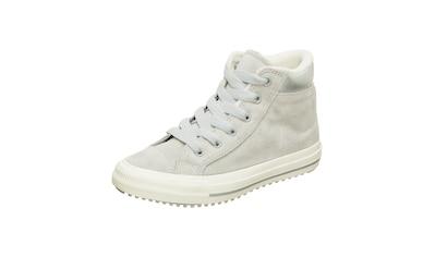 Converse Sneaker »Chuck Taylor All Star Pc Boot High« kaufen