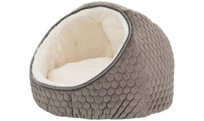 TRIXIE Hundehöhle und Katzenhöhle »Livia« kaufen