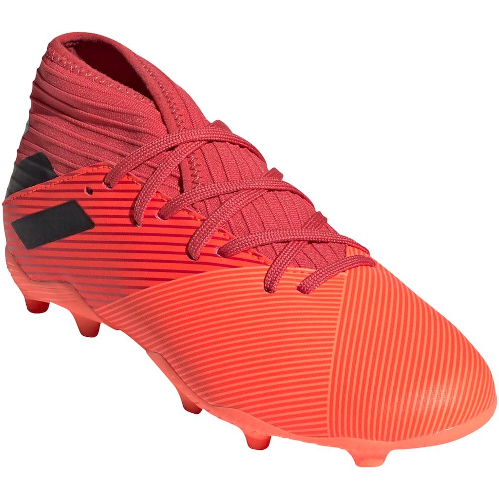 adidas Performance Fußballschuh »Nemeziz 19.3 FG J«