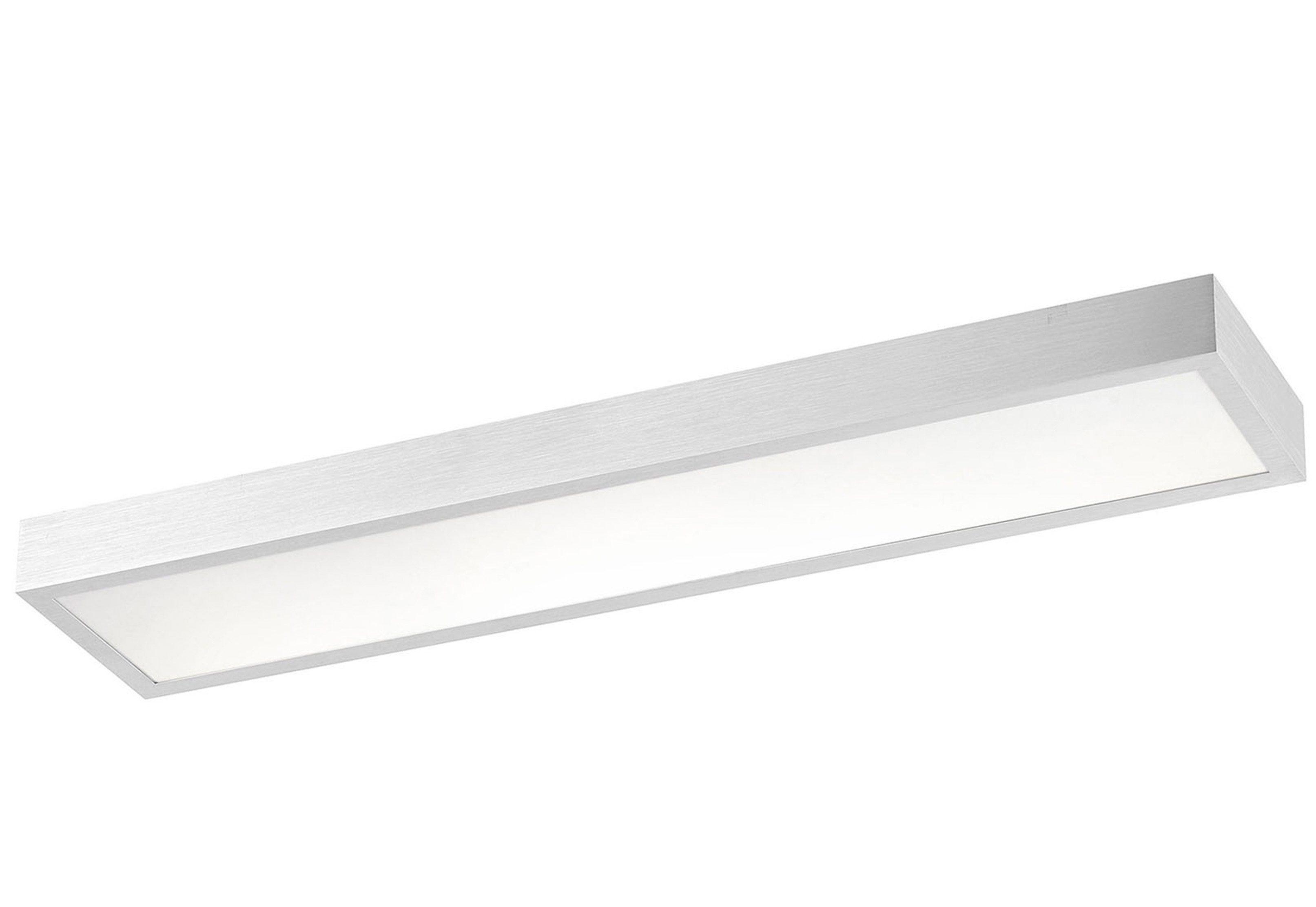 Leuchten Direkt LED Deckenleuchte WOLOF