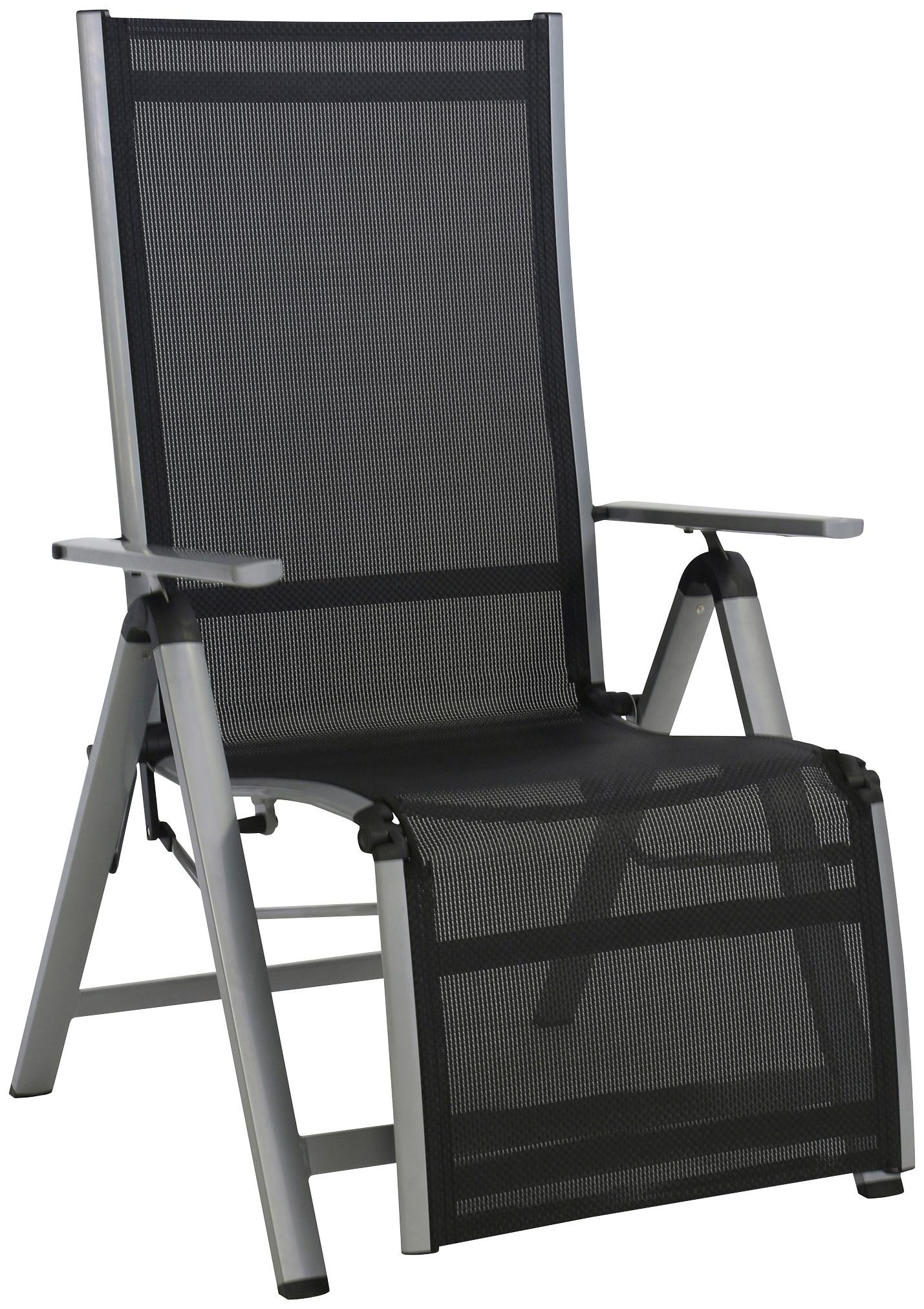 greemotion Relaxsessel online kaufen | Möbel Suchmaschine