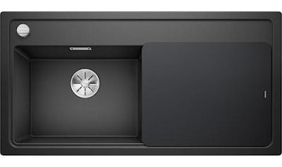 Blanco Granitspüle »ZENAR XL 6 S«, aus SILGRANIT® kaufen