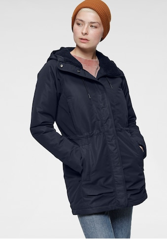 Columbia Parka »SOUTH CANYON« kaufen