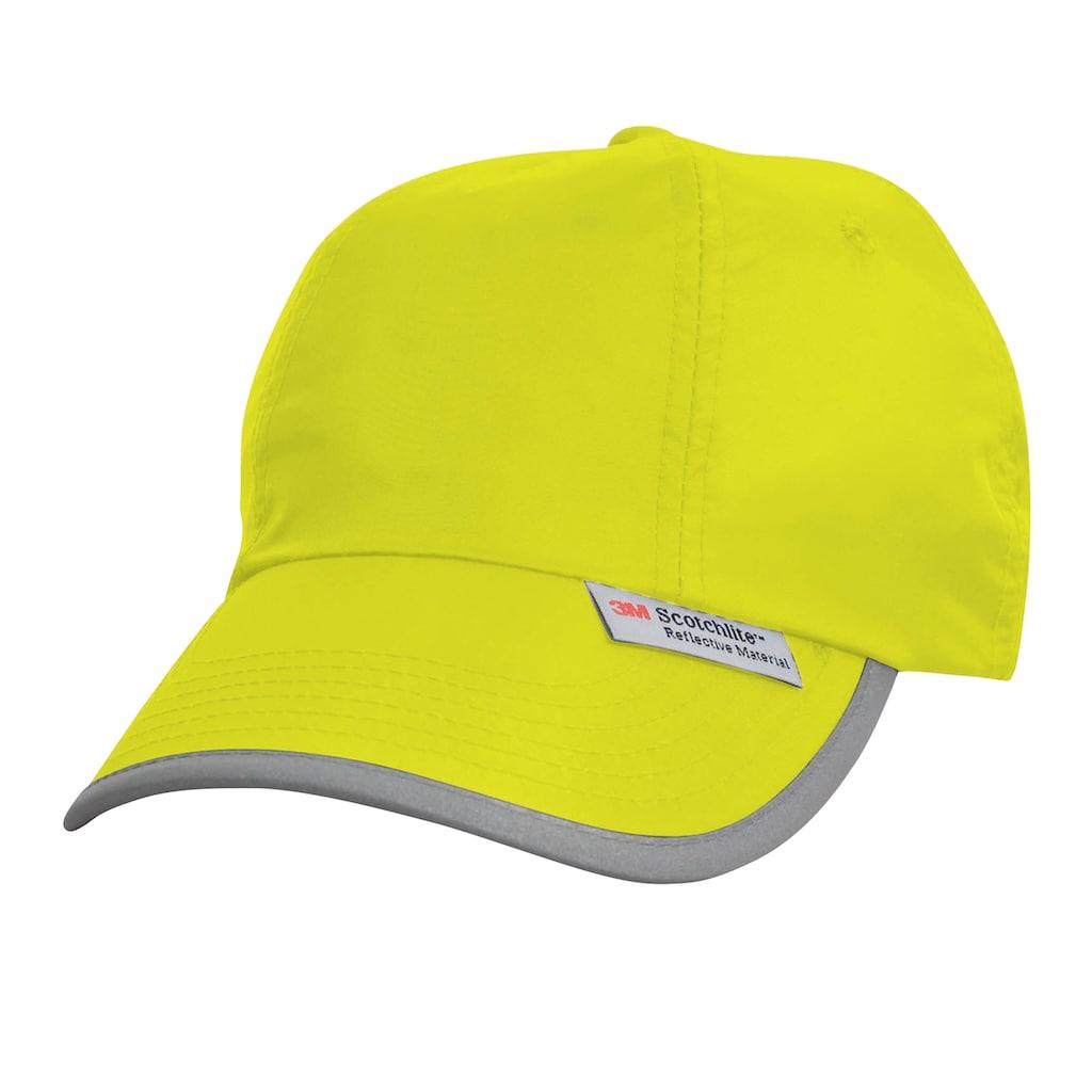 Result Baseball Cap »Unisex Hochreflektierende Baseball Kappe (3M) (2 Stück/Packung)«