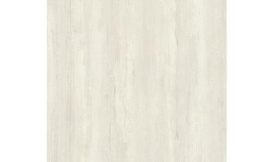 A.S. Création Vliestapete »Decoro«, Streifen kaufen