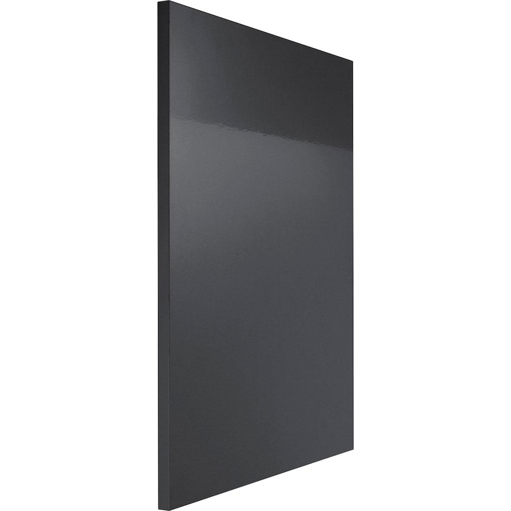 OPTIFIT Frontblende »Tara«, Breite 60 cm