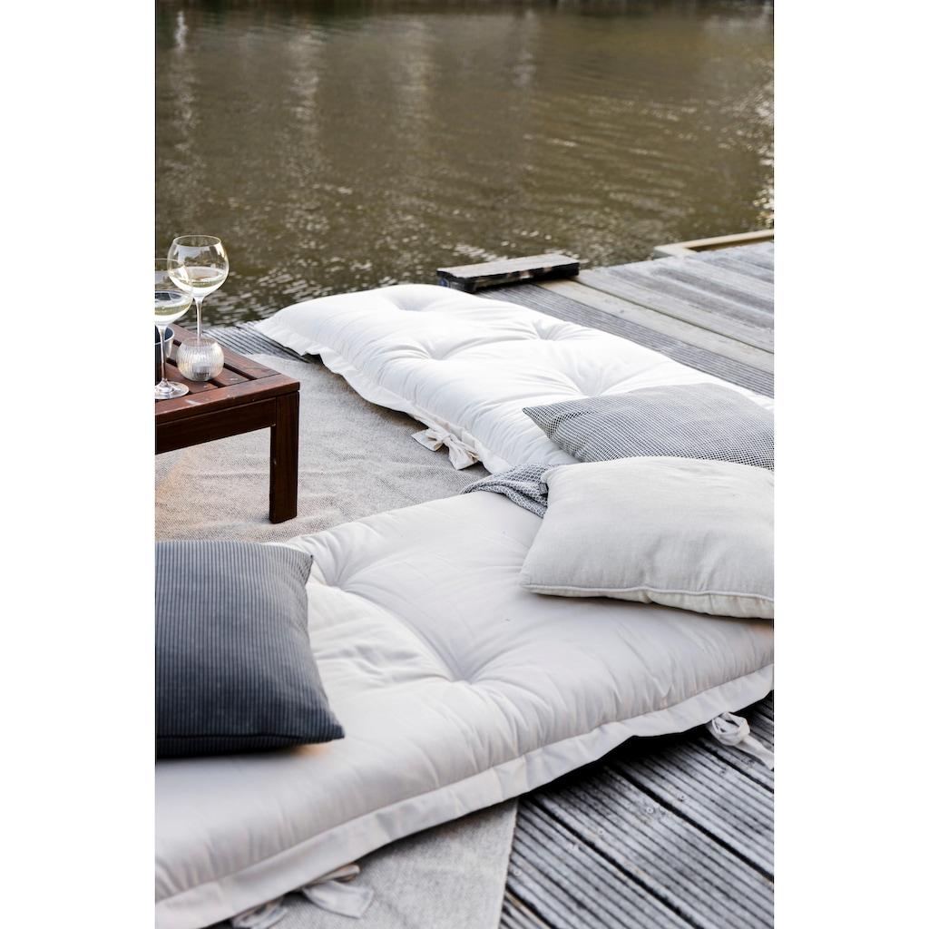 Karup Design Loungesessel »Sit and Sleep«