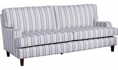 Max Winzer® 3-Sitzer »Penny«, im Retrodesign kaufen