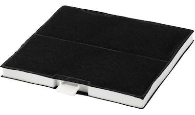 SIEMENS Kohlefilter »LZ53251« kaufen