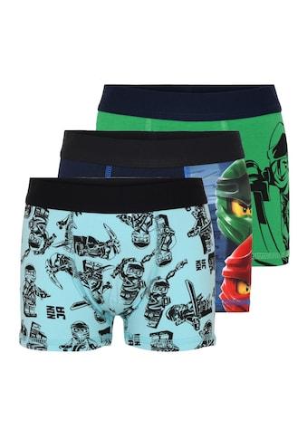 LEGO® Wear Boxershorts »M12010133« kaufen