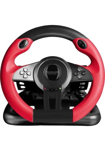 Speedlink Gaming-Lenkrad »TRAILBLAZER Racing« kaufen