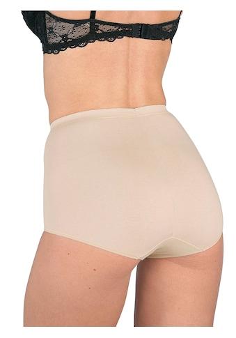 Komfort - Slip, Schöller (2 Stck.) kaufen