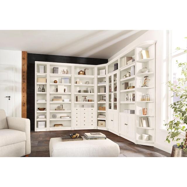 """Home affaire Bücherregal """"Soeren"""""""