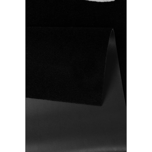Küchenläufer, »Simple«, Zala Living, rechteckig, Höhe 5 mm, maschinell getuftet