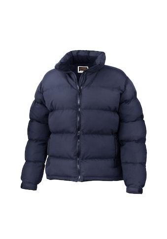 Result Winterjacke »Damen Urban Outdoor Holkham Steppjacke /« kaufen