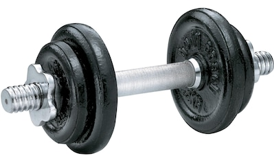 body coach Hantel-Set, 10 kg, (7 tlg.) kaufen