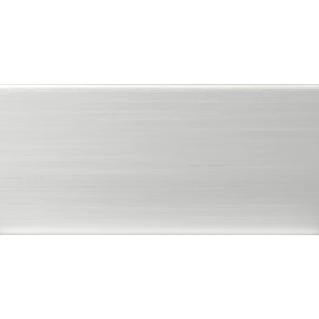 Schulte Pendeltür »Alexa Style 2.0«, BxH: 90 x 192 cm