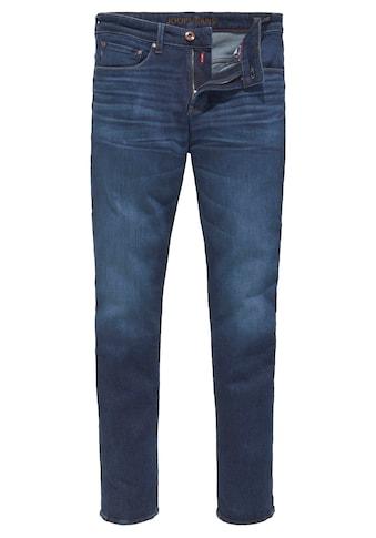 Joop Jeans 5 - Pocket - Jeans kaufen