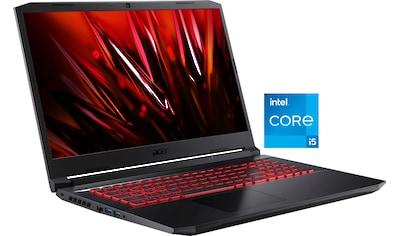 Acer Notebook »Nitro 5 AN517-54-53NS«, (512 GB SSD) kaufen