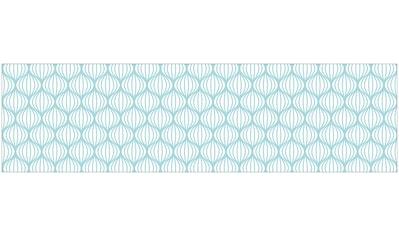 MySpotti Küchenrückwand »fixy Alexa«, selbstklebende und flexible Küchenrückwand-Folie kaufen
