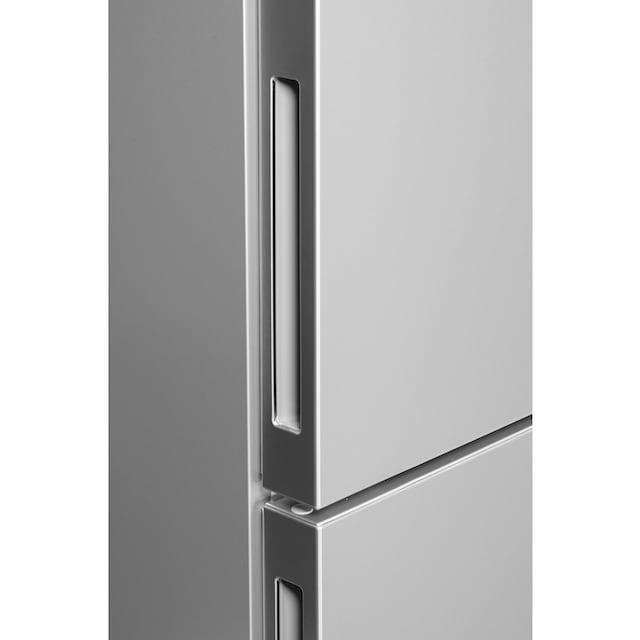 Miele Kühl-/Gefrierkombination, 201,1 cm hoch, 60 cm breit