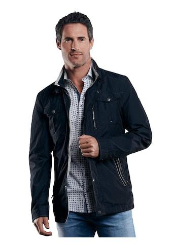 Engbers Jacke kaufen