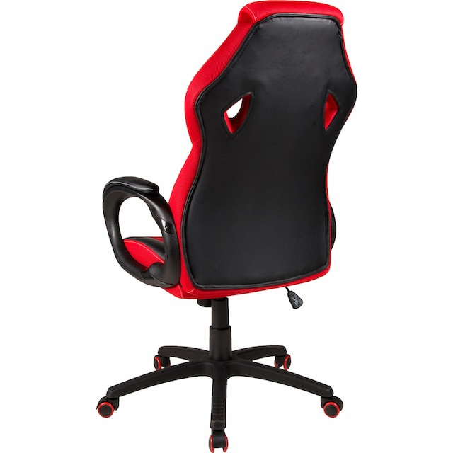 """Duo Collection Gaming Chair """"Samu"""""""