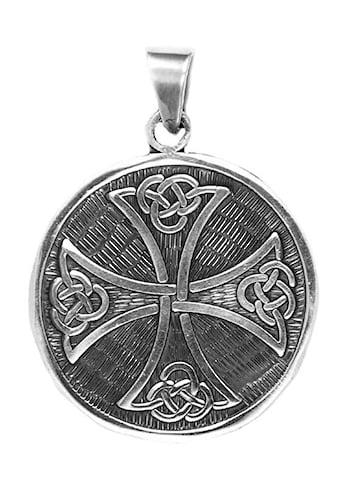 Adelia´s Amulett »Rob Ray Talisman«, Keltisches Kreuz - Inspiration und Intuition kaufen