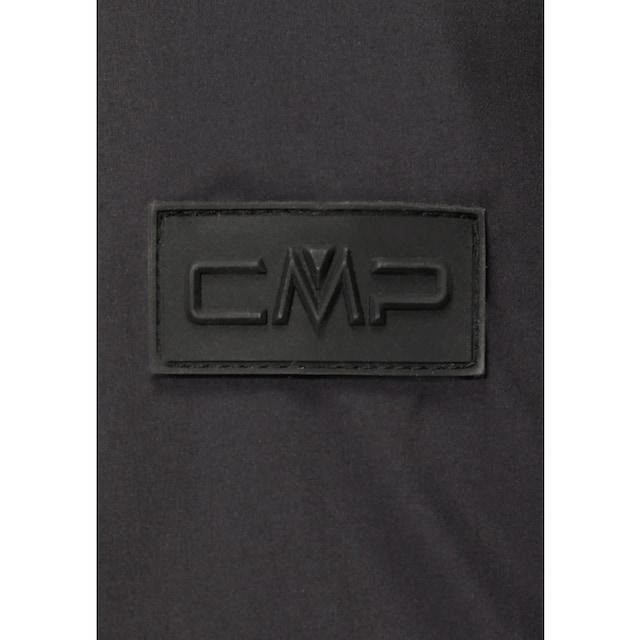 CMP Wendejacke