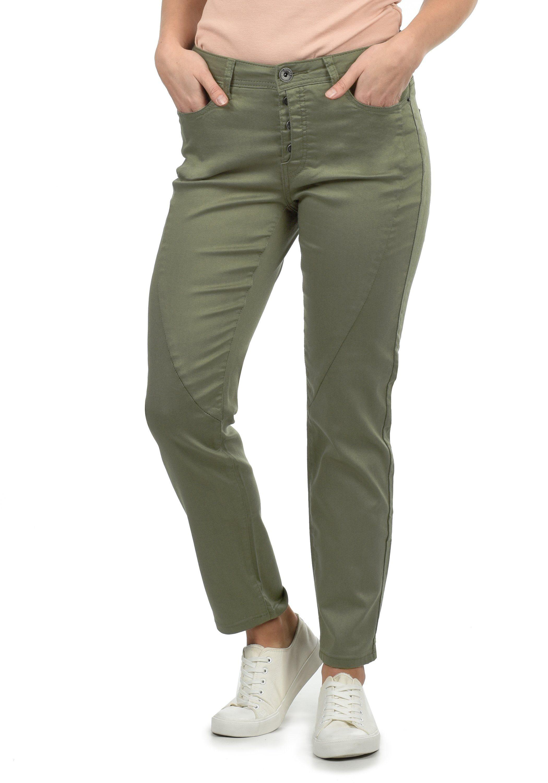 DESIRES Straight-Jeans Elbja   Bekleidung > Jeans > Sonstige Jeans   Desires