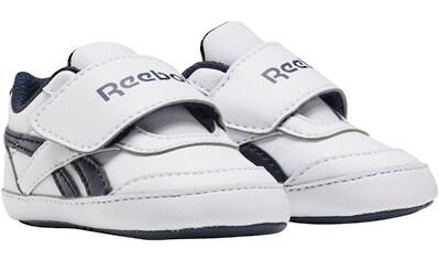 Reebok Lauflernschuh »ROYAL CL JOGGER« kaufen