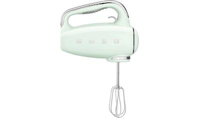 Smeg Handmixer »HMF01PGEU«, 250 W kaufen