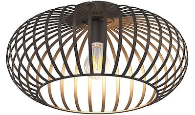 Nino Leuchten LED Deckenleuchte »Max«, E27, 1 St., Neutralweiß, inkl. 1x E27 Leuchtmittel kaufen
