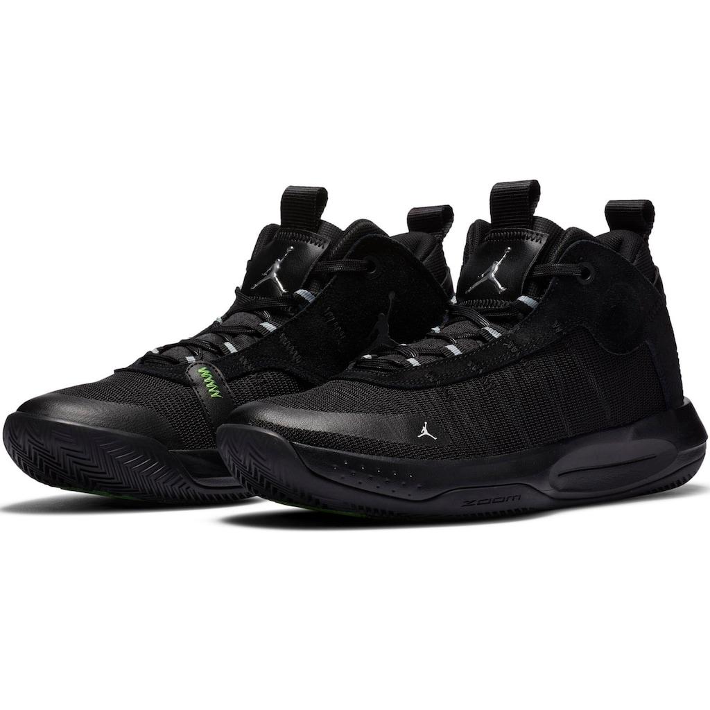 Jordan Basketballschuh »Jumpman 2020«