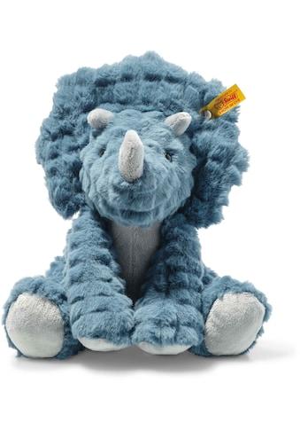 Steiff Kuscheltier »Soft Cuddly Friends Dixi Triceratops« kaufen