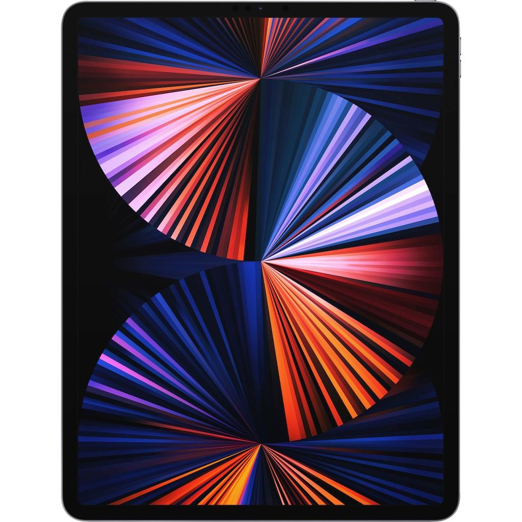 Apple Tablet »iPad Pro (2021) WiFi«