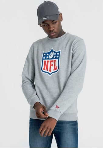 New Era Sweatshirt »NFL GENERIC LOGO« kaufen