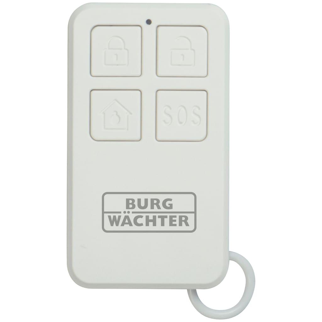Burg Wächter Fernbedienung »Control 2110«