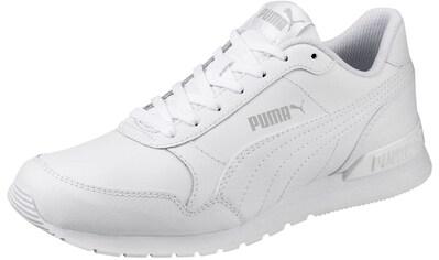 PUMA Sneaker »ST Runner v2 L« kaufen