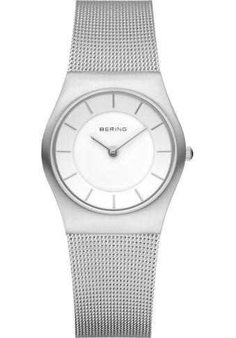 Bering Quarzuhr »11930-001« kaufen