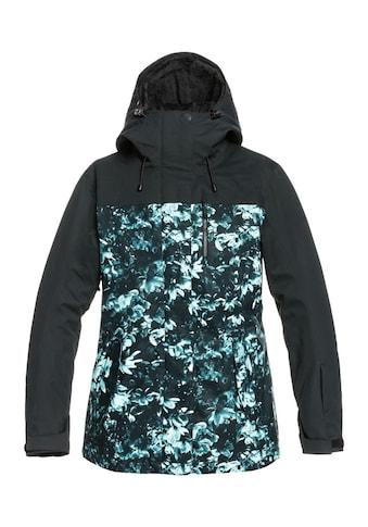 Roxy Snowboardjacke »Roxy Jetty 3-in-1« kaufen