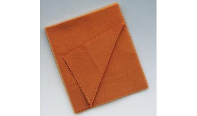 Hama Antistatik - Tuch kaufen