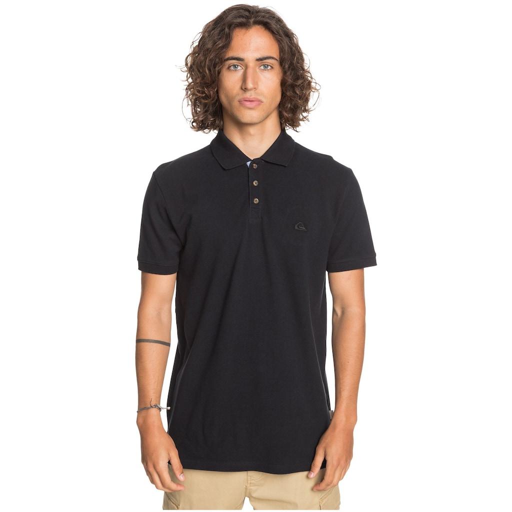 Quiksilver Poloshirt »Loia Polo«