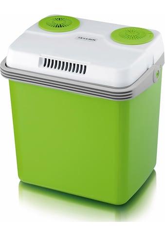 Severin Kühlbox KB 2918 kaufen