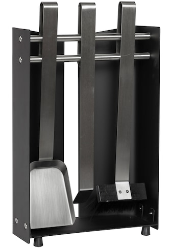 ADURO Kamingarnitur »Proline 2«, (3 St.) kaufen