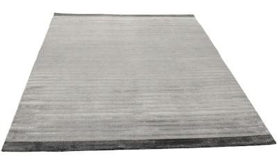 Teppich, »Miami 3286«, THEKO, rechteckig, Höhe 8 mm kaufen
