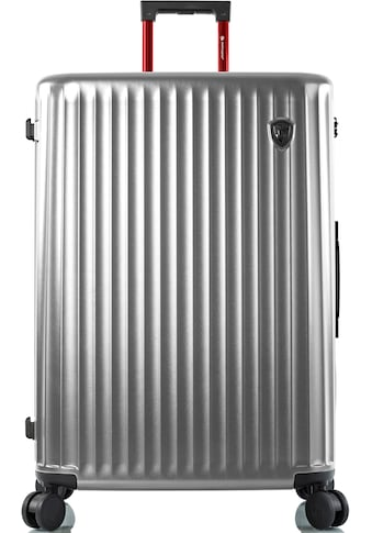"""Heys Hartschalen - Trolley """"Smart Luggage®, 76 cm"""", 4 Rollen kaufen"""