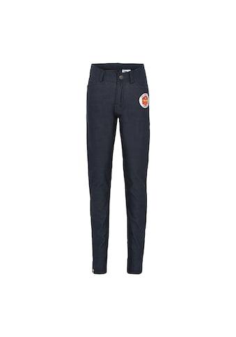 """LEGO® Wear Bequeme Jeans »M-23002«, """"Applikation auf dem Hosenbein"""" kaufen"""