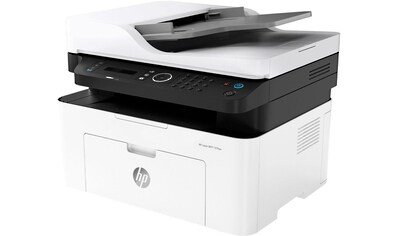 HP »Laser MFP 137fwg« Multifunktionsscanner (WLAN (Wi - Fi)) kaufen