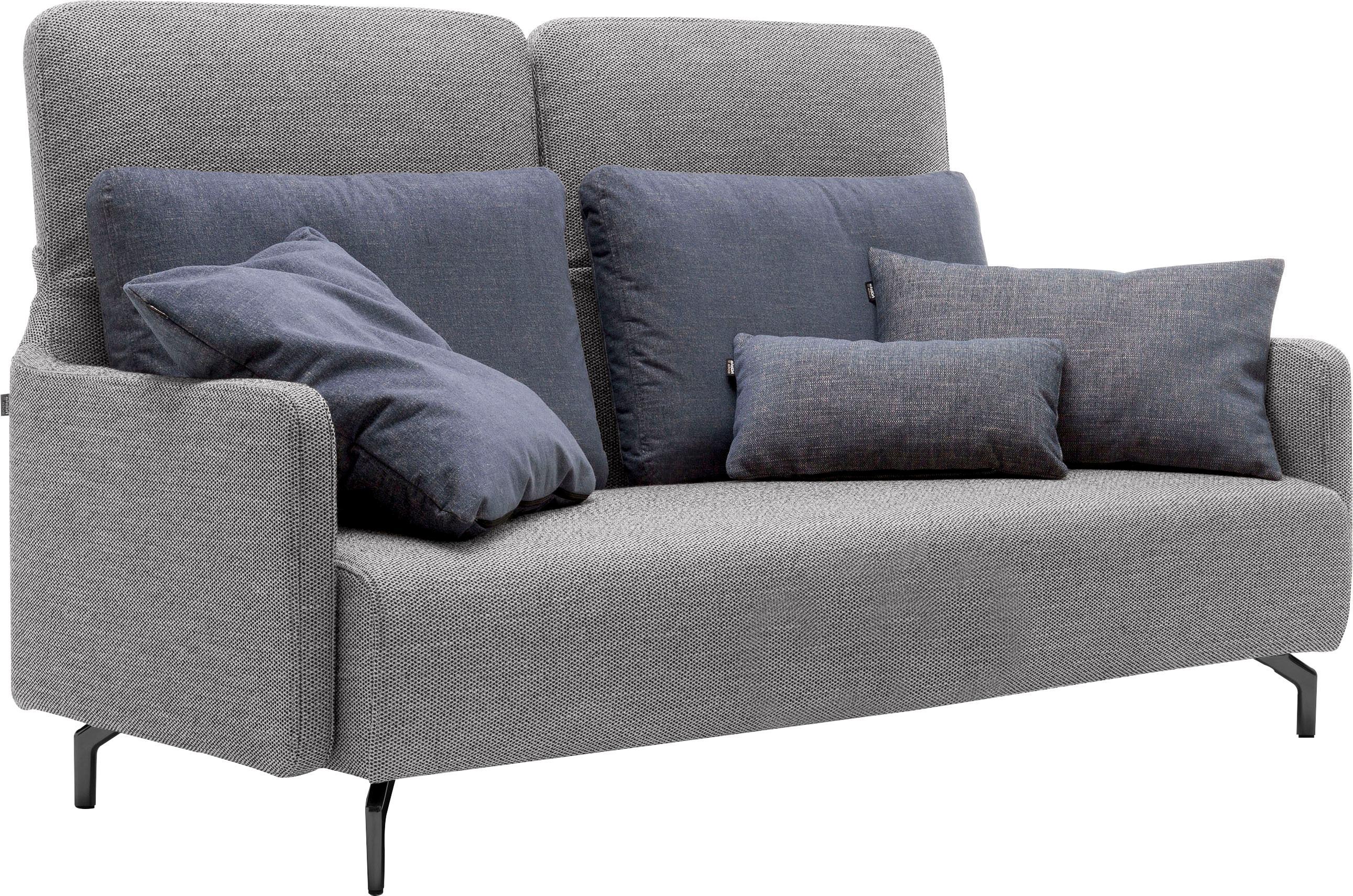 hülsta sofa 25-Sitzer hs422